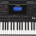 Keyboard Yamaha PSR E 453 / PSR E453 / PSR-E453