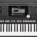 Keyboard Yamaha PSR S970 / PSR-S970 / PSR S 970 harga murah