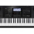 Keyboard Casio WK 7600 / WK7600 / WK-7600 harga murah
