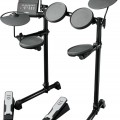 Drum Elektrik Yamaha DTX 400K / DTX400K / DTX-400K harga murah
