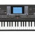 Keyboard Korg Micro Arranger / MicroArranger / Micro-Arranger harga murah