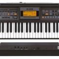 Keyboard Roland E 09i / Roland E09i / Roland E-09i harga murah
