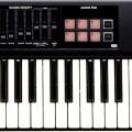 Keyboard Roland XPS 10 / Roland XPS10 / Roland XPS-10 harga murah