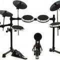 Jual Drum Elektrik Behringer XD8USB / XD 8 USB / XD-8USB harga murah Baru BNIB