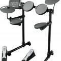 Jual Drum Elektrik Yamaha DTX 400K / DTX400K / DTX-400K harga murah Baru BNIB