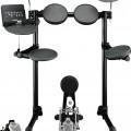Jual Drum Elektrik Yamaha DTX 450K / DTX450K / DTX-450K harga murah Baru BNIB