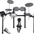 Jual Drum ELektrik Yamaha DTX 522K / DTX522K / DTX-522K harga murah Baru BNIB