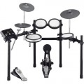 Jual Drum ELektrik Yamaha DTX 542K / DTX542K / DTX-542K harga murah Baru BNIB