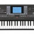 Jual Keyboard Korg Micro Arranger / MicroArranger / Micro-Arranger harga murah Baru BNIB