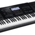 Jual Keyboard Casio CTK 7200 / CTK7200 / CTK-7200 harga murah Baru BNIB
