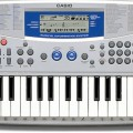 Jual Keyboard Casio MA 150 / Casio MA150 / Casio MA-150 harga murah Baru BNIB