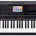 Jual Keyboard Casio MZ X300 / MZ-X300 / MZX300 harga murah Baru BNIB