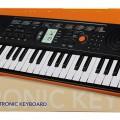 Jual Keyboard Casio SA-76 / Casio SA76 / Casio SA 76 harga murah Baru BNIB
