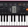 Jual Keyboard Casio SA-78 / Casio SA78 / Casio SA 78 harga murah Baru BNIB
