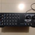 Jual Amplifier Mixer DA-1600SE / DA1600SE / DA 1600 SE harga murah Baru BNIB