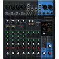 Jual Mixer Yamaha MG10XU / MG 10 XU / MG-10XU harga murah Baru BNIB