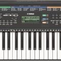 Jual Keyboard Yamaha PSR E253 / PSR-E253 / PSR E 253 harga murah Baru BNIB