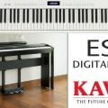 Jual Digital Piano Kawai ES 8 / Kawai ES-8 / Kawai ES8 harga murah Baru BNIB