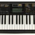 Jual Keyboard Casio CTK 2400 / CTK2400 / CTK-2400 harga murah Baru BNIB