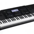Jual Keyboard Casio CTK 6200 / CTK6200 / CTK-6200 harga murah Baru BNIB