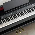 Jual Digital Piano Celviano Casio AP 650 / AP650 / AP-650 harga murah Baru BNIB