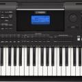 Jual Keyboard Yamaha PSR EW400 / PSR-EW400 / PSR EW 400 harga murah Baru BNIB