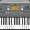 Jual Keyboard Yamaha PSR E353 / PSR-E353 / PSR E 353 harga murah Baru BNIB