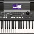 Jual Keyboard Yamaha PSR S670 / PSR-S670 / PSR S 670 harga murah Baru BNIB