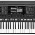 Jual Keyboard Yamaha PSR S770 / PSR-S770 / PSR S 770 harga murah Baru BNIB