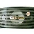Jual Speaker BMB CS-455R / CS455R / CS 455 R Baru BNIB