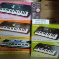 Jual Keyboard Casio SA-76 / Casio SA-77 / Casio SA-78 Promo Harga Spesial Murah