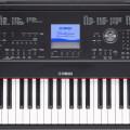 Digital Piano Yamaha DGX 660 / Yamaha DGX660 / Yamaha DGX-660