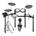 Promo Drum ELektrik Yamaha DTX 562K