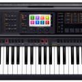 Promo Keyboard Casio MZ X300 Baru
