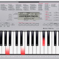 Promo Keyboard Casio Lk 280 Baru