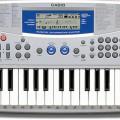 Promo Keyboard Casio Mini MA 150 Baru