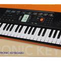 Promo Keyboard Casio Mini SA-76 / Casio SA-77 / Casio SA-78