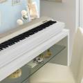 Promo Digital Piano Casio Privia PX 160 Baru