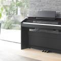 Digital Piano Casio Privia PX 860 / Casio Privia PX860 / Casio Privia PX-860