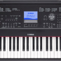 Jual Digital Piano Yamaha DGX 660 New