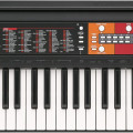 Jual Keyboard Yamaha PSR F51 New