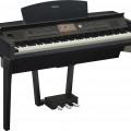 Digital piano Yamaha CVP-709B black walnut Promo Harga Spesial Murah