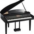 Digital piano Yamaha CVP-709GP Promo Harga Spesial Murah