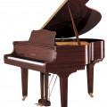 Baby Grand Piano Yamaha GB1K-PAW Promo Harga Spesial Murah