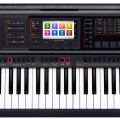 Harga spesial Keyboard Casio MZ X300