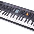 Harga spesial Keyboard Casio Mini SA-76 / Casio SA-77 / Casio SA-78