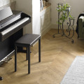Digital Piano Celviano Casio AP 260 / Casio AP260 / Casio AP-260