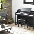 Digital Piano Celviano Casio AP 650 / Casio AP650 / Casio AP-650