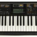 Keyboard Casio Ctk 2400 / Casio Ctk2400 / Casio Ctk-2400