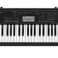 Keyboard Casio Ctk 3400 / Casio Ctk3400 / Casio Ctk-3400